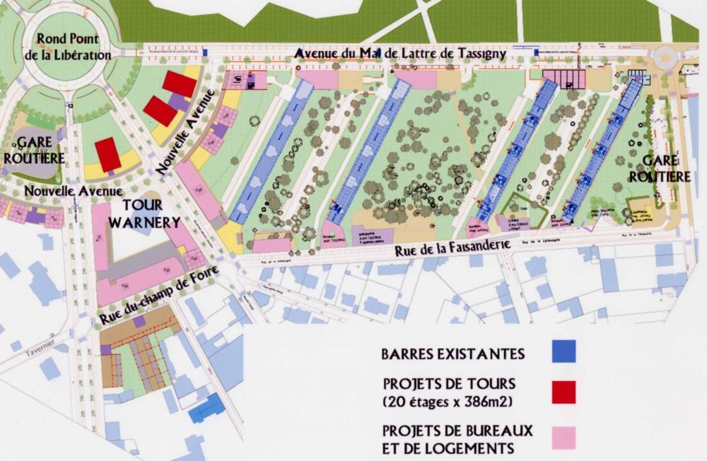 Bulletin de d cembre 2013 - Piscine de la faisanderie ...